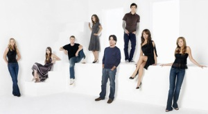 theoc_-_season_4_cast_promo