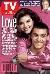 90210-tvguide-cover
