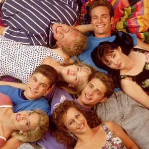 beverly-hills-90210_cast