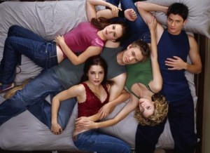 onetreehill-cast-03s