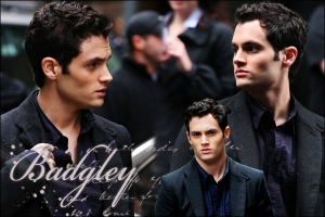 Penn-Badgley-penn-badgley-6890263-600-400
