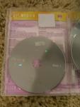 Episode Guide/DVD Left